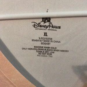 Disney Tops - Run Disney Tinkerbell Tank